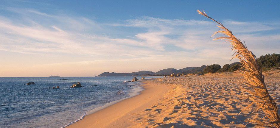 costa-rei-spiaggia-072
