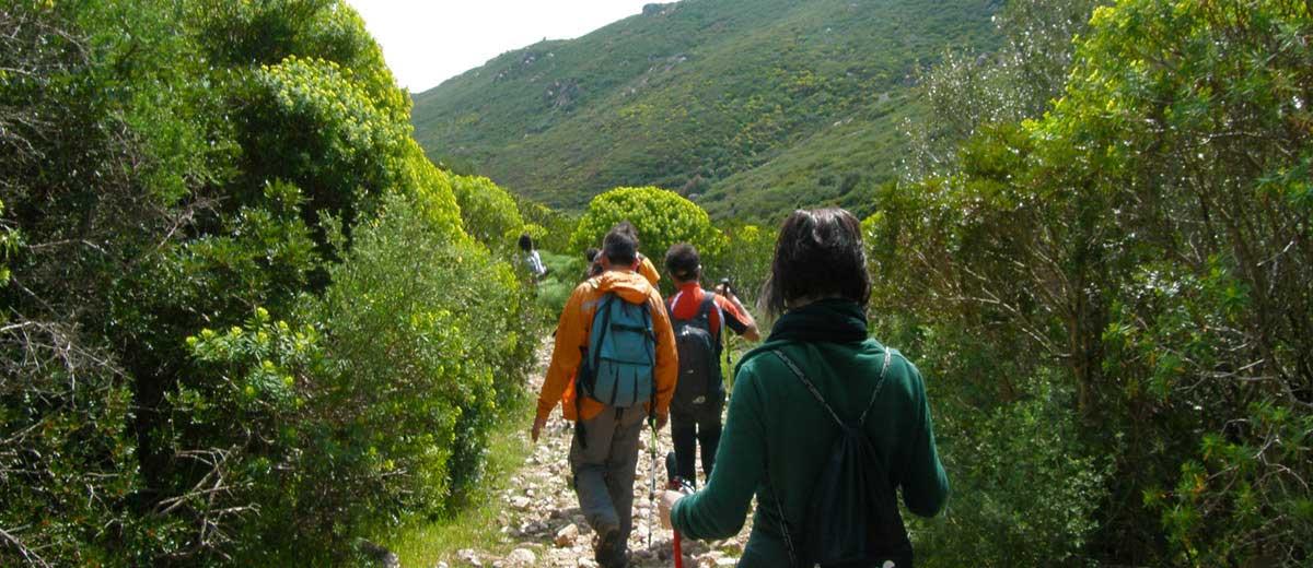 Trekking-Costa-Rei1.jpg