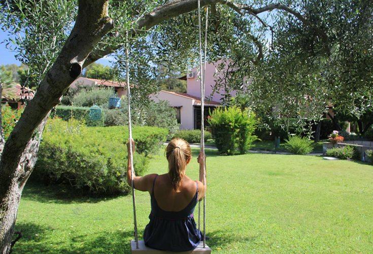 giardino-albaruja-partic-IMG_7548