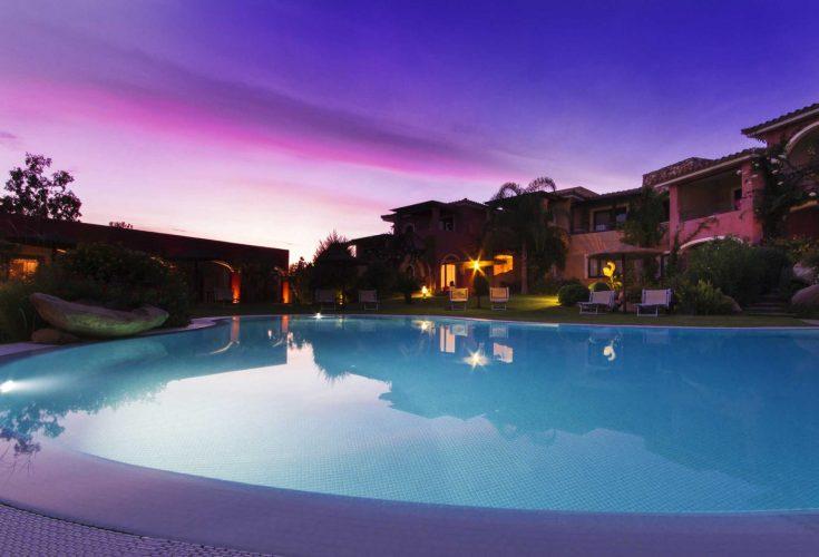 hotelmariposas_slide-2048x1282
