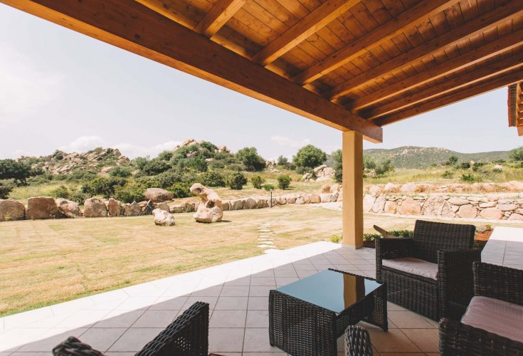 sole-estate-agri-residence-sardegna48