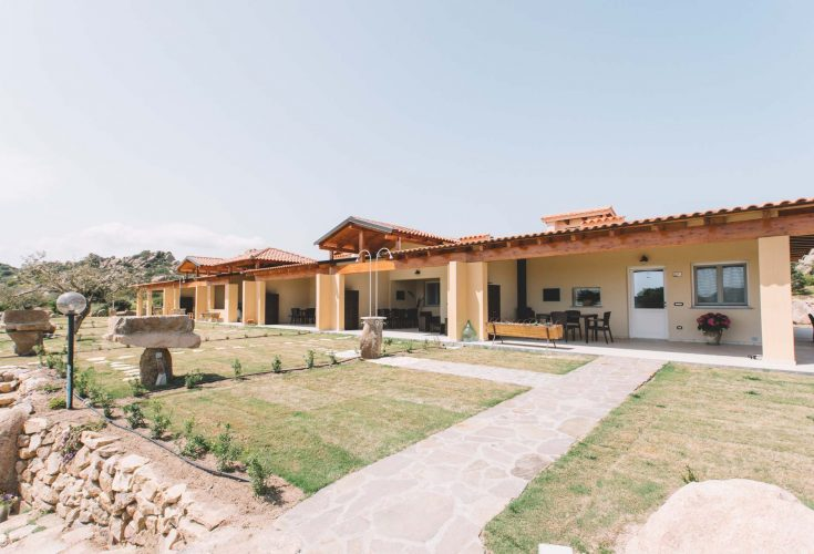 sole-estate-agri-residence-sardegna90