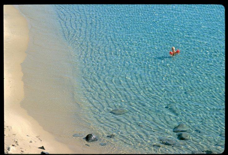 spiaggia-1024x699