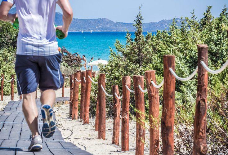 villas-resort-spiaggia-06