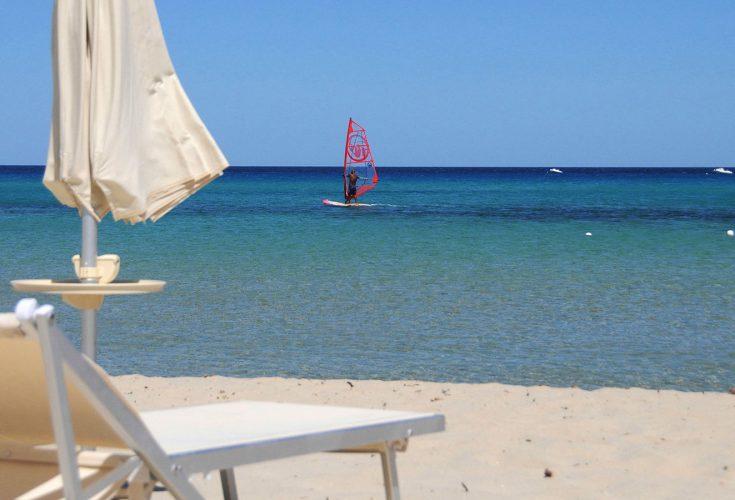 villas-resort-spiaggia-07
