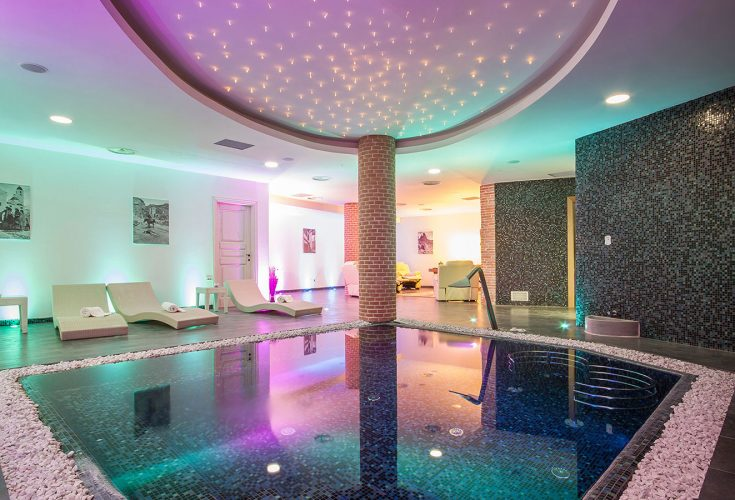 villasresort-spa_02